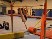 Artistic Gymnastics in Wokingham 10