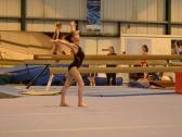 Artistic Gymnastics in Wokingham 5
