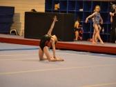 Artistic Gymnastics in Wokingham 8
